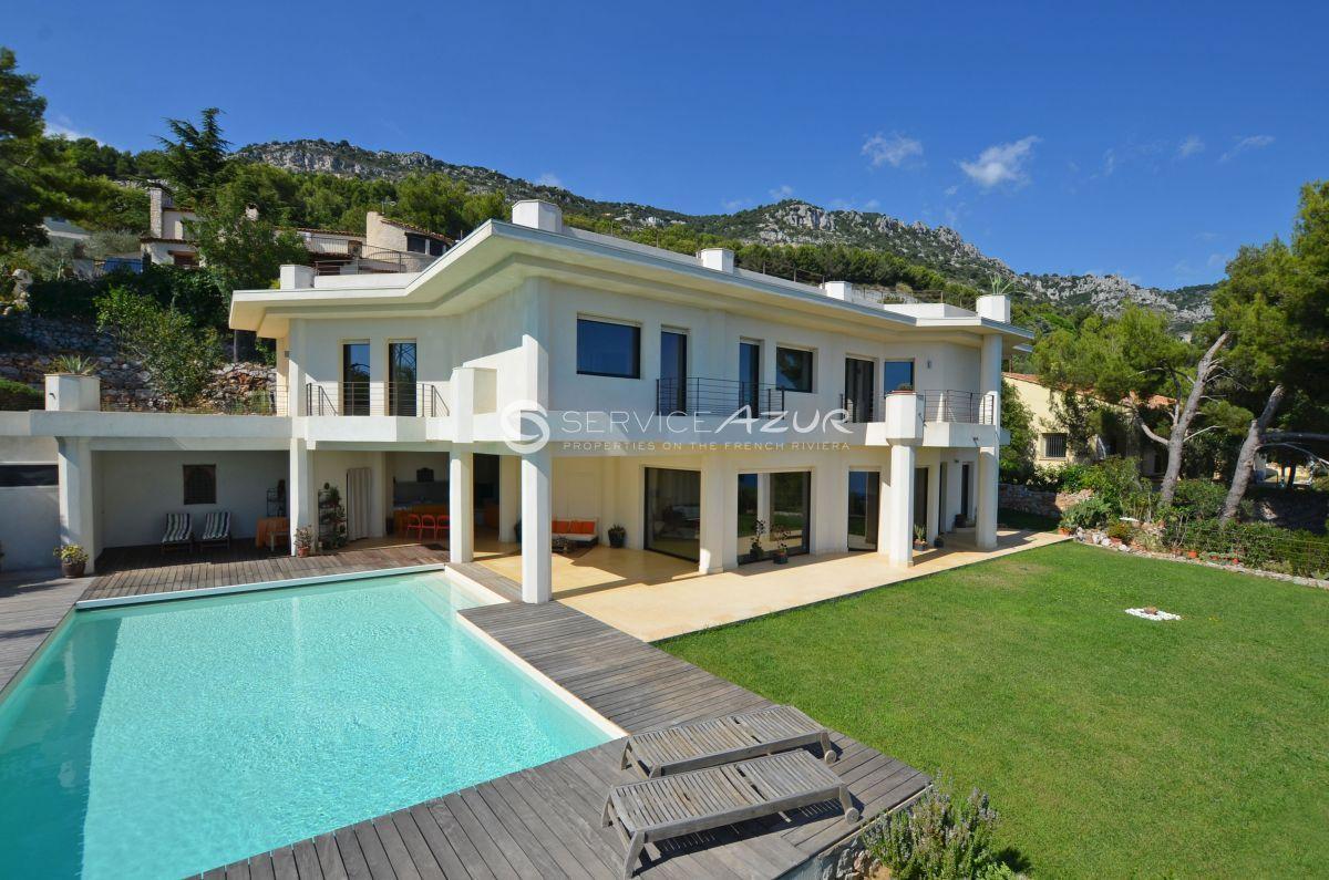 Купить дом в монако недвижимость на кипре купить цены
