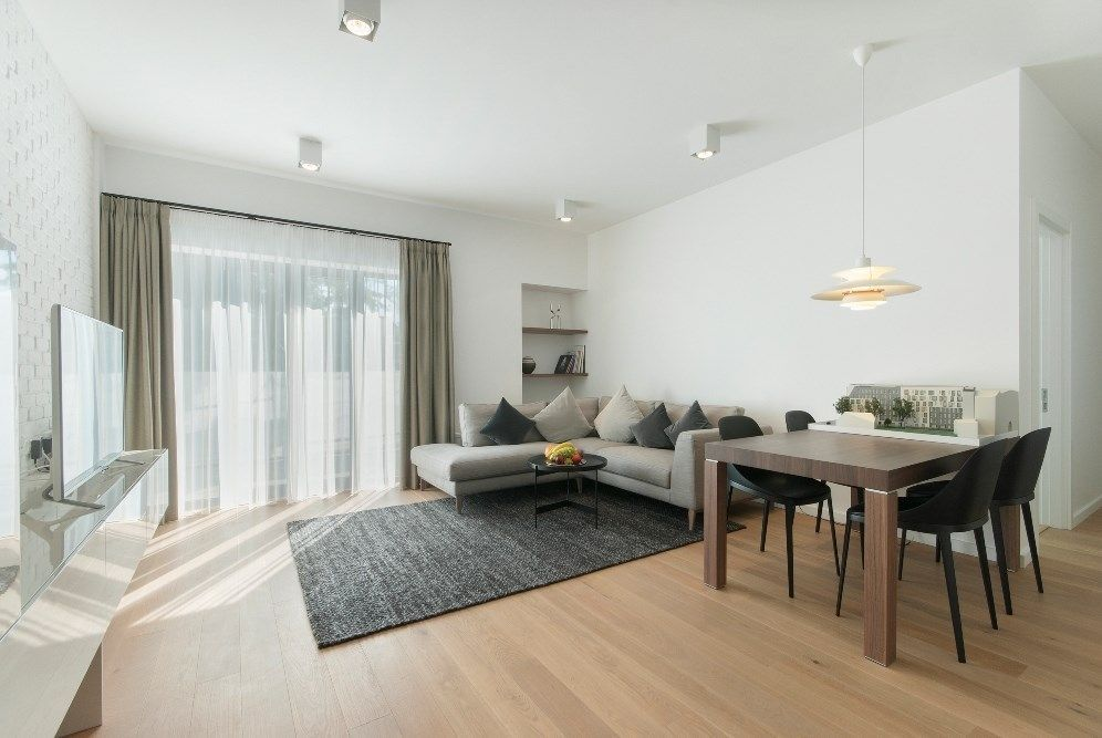 Квартира в риге купить недвижимости дубай