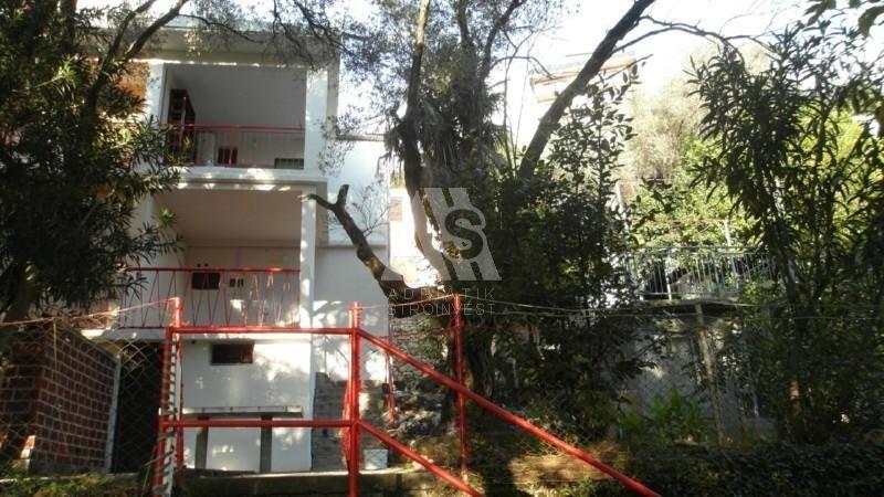 Дома сутоморе стоимость проживания на кипре в месяц
