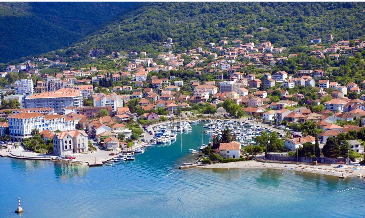 черногория тиват фотографии этой мини-гостинице