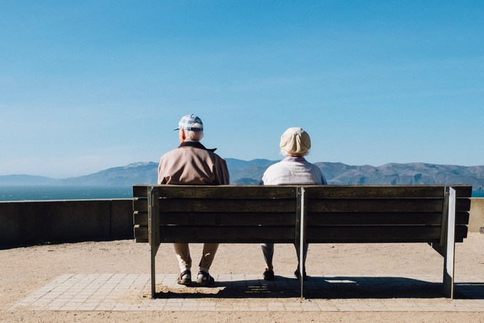 Названы страны с самой большой продолжительностью жизни к 2040 году