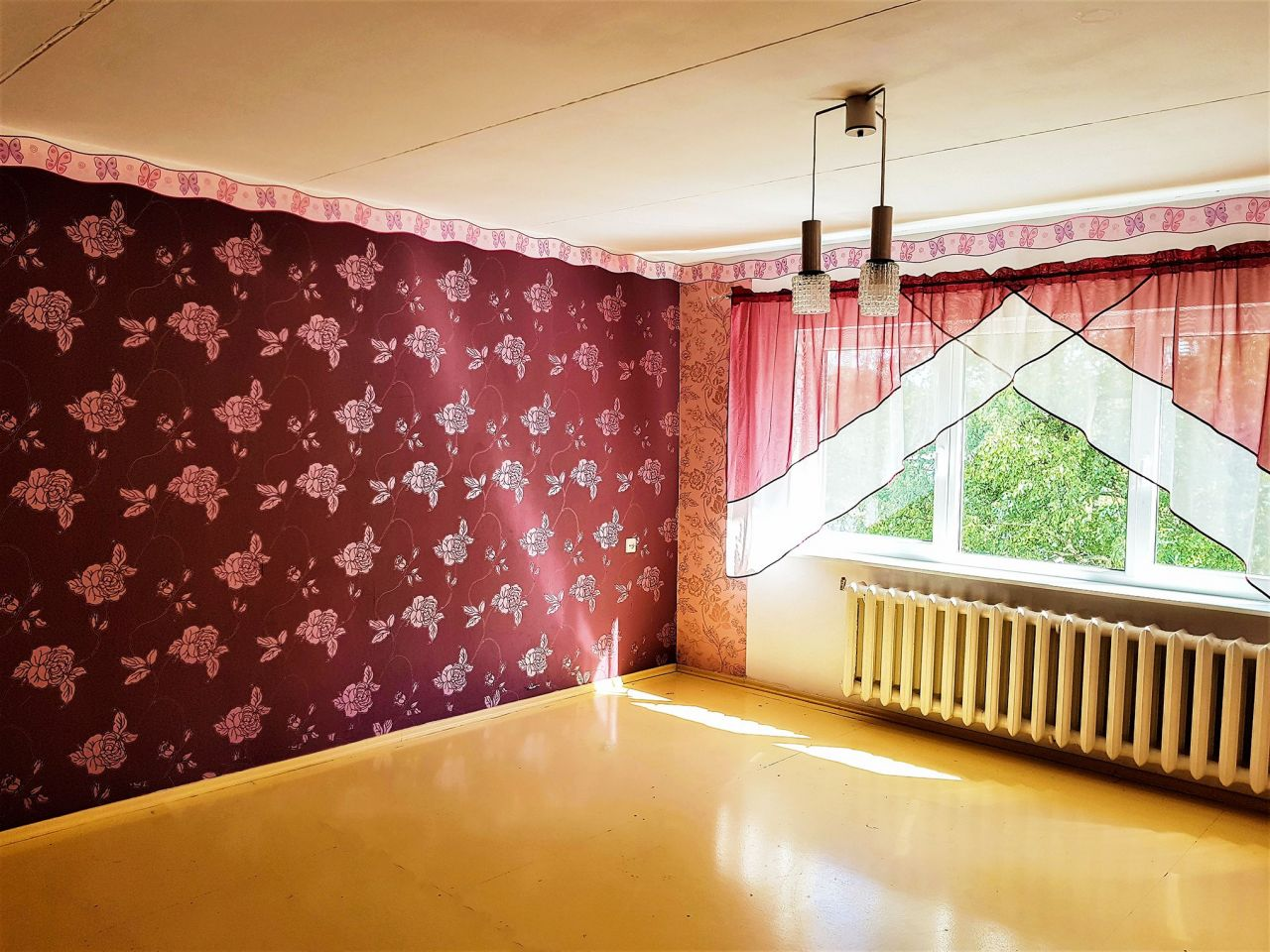 Купить квартиру в пярну эстония купить недвижимость в святом власе