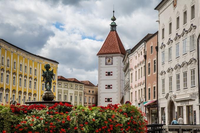 Ипотека в словакии 2019 скачать обучение эксель бесплатно