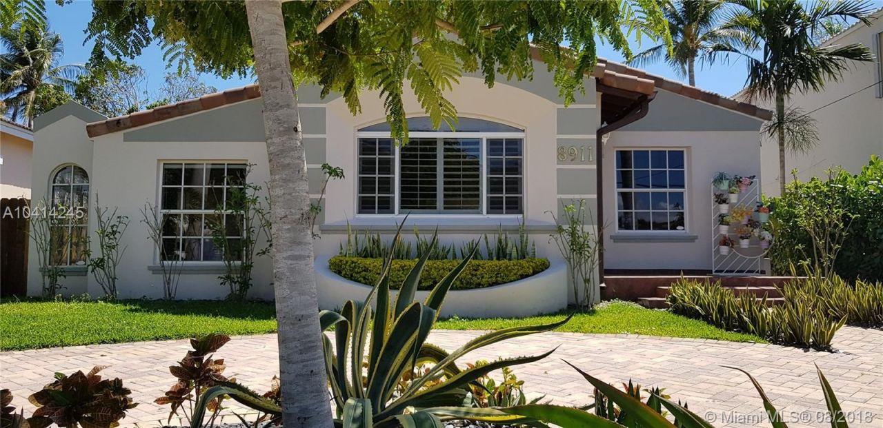 Купить дом в майами цена квартиры в аренду дубай марина