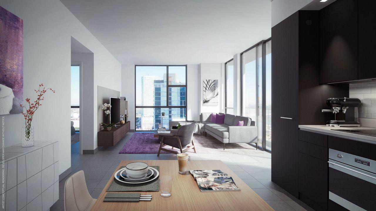 Купить апартаменты в сша латвия недвижимость купить