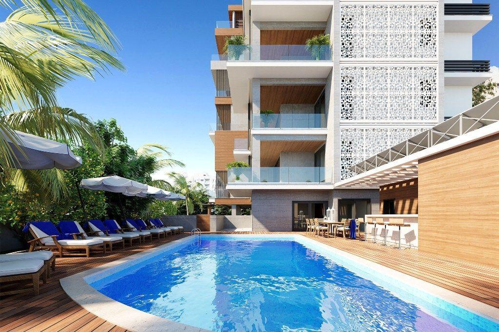 Цена на недвижимость кипр в вторички европе квартиры недорого