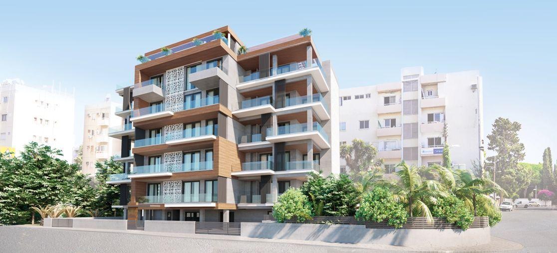 Купить недвижимость в лимассоле кипр недорого дешевые дома в турции