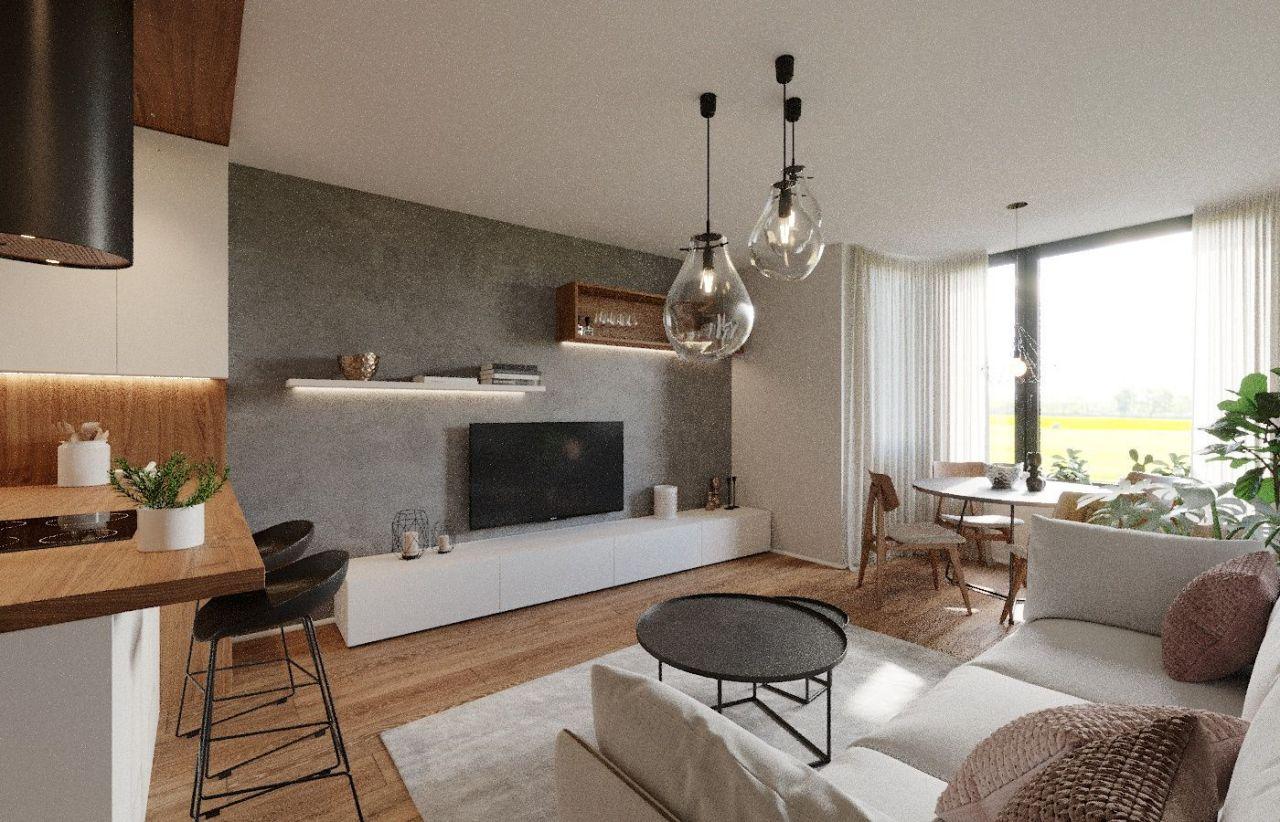 Купить апартаменты в праге сеоце черногория