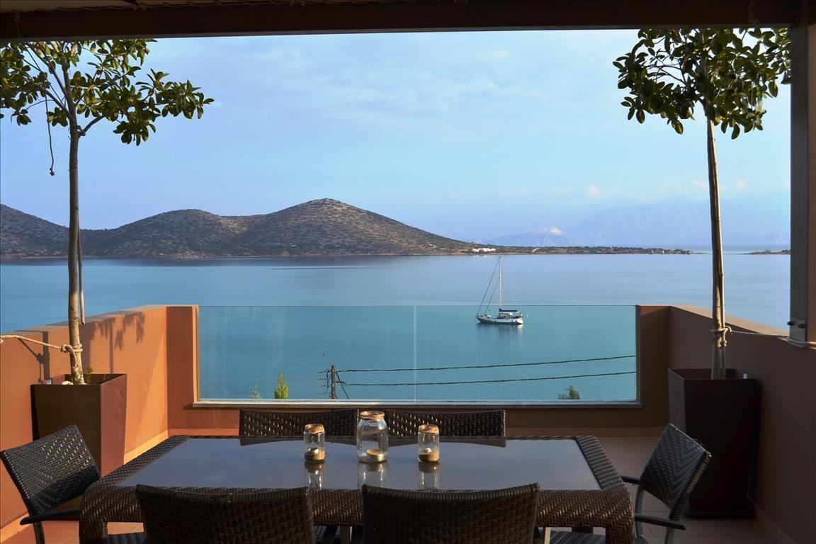 Купить виллу на острове крит buy apartment dubai payment plan