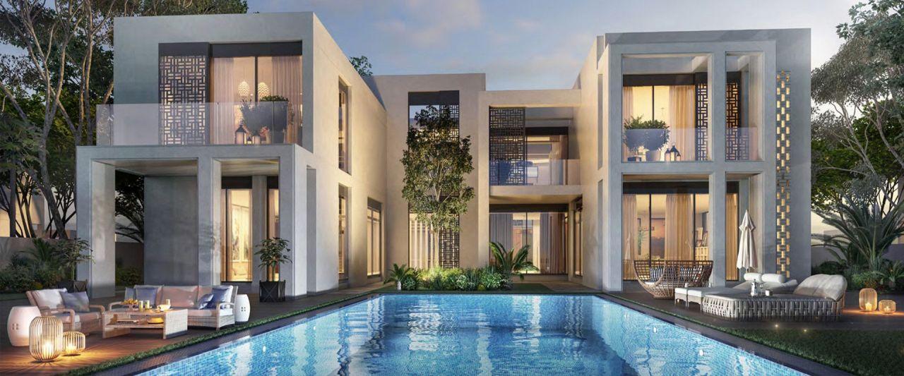 Оаэ недвижимость стоимость продам квартиру в черногории недорого