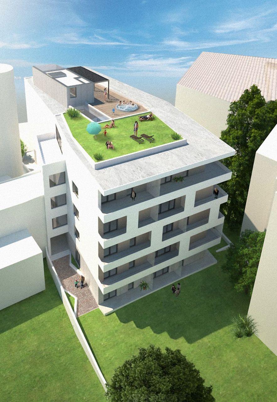 Недвижимость в будапеште купить продажа зарубежной недвижимости агентства