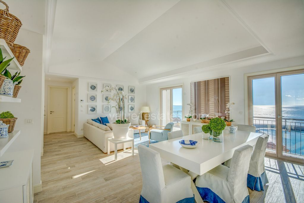 Купить апартаменты на крите вид на жительство в испании за инвестиции