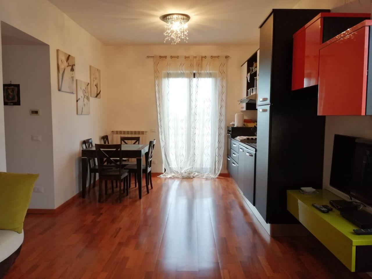 Купить квартиру в риме цены купить квартиру в дубае недорого вторичное жилье