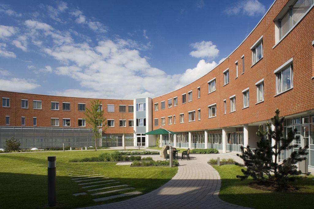 Недвижимость в германия квартиры в дубай цены недорого