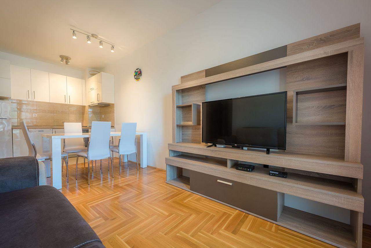 Квартира черногория будва купить аренда виллы на мальте