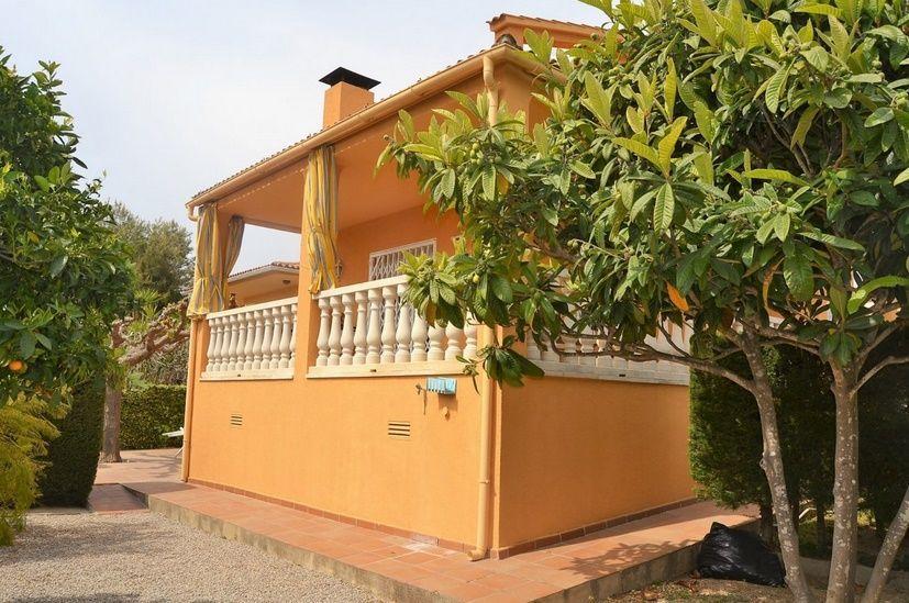 Дом за 250 000 евро в Куните, Испания 254 кв.м.