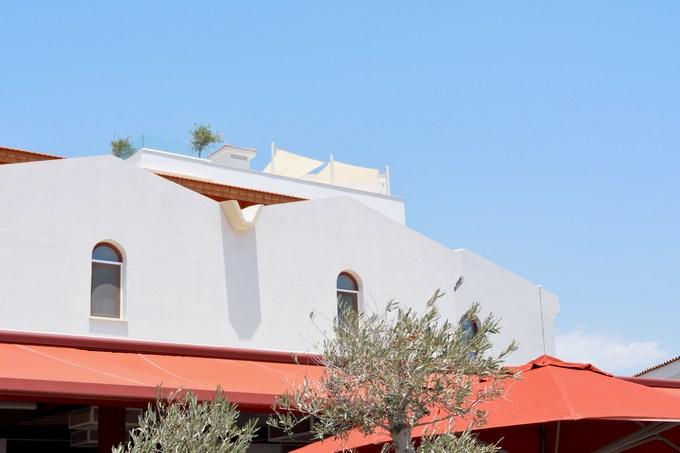 7c6dd4eddbefb Рост продаж недвижимости на Кипре резко замедлился - Prian.ru