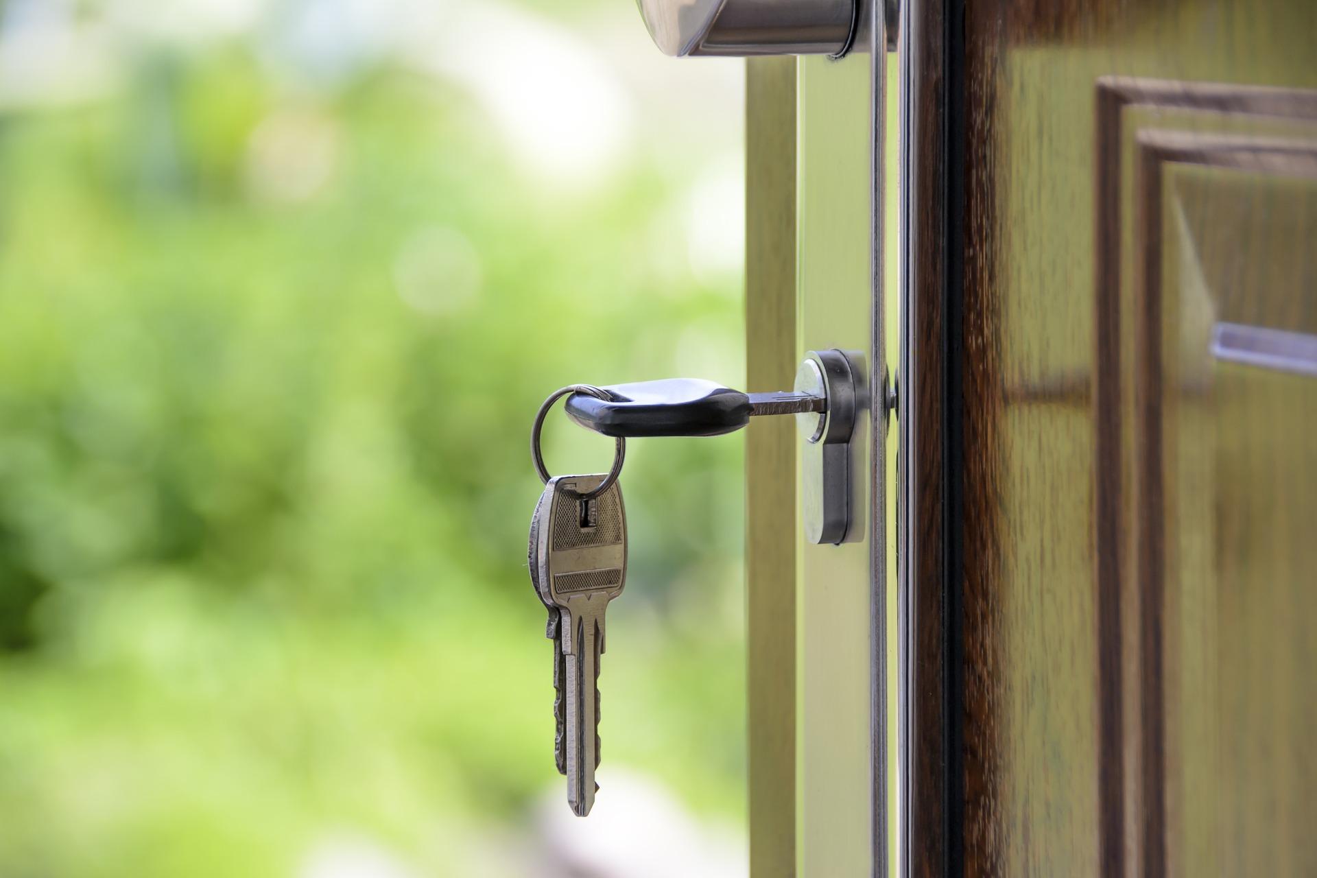 Сдать в аренду недвижимость за рубежом снять коттедж в тайланде пхукет