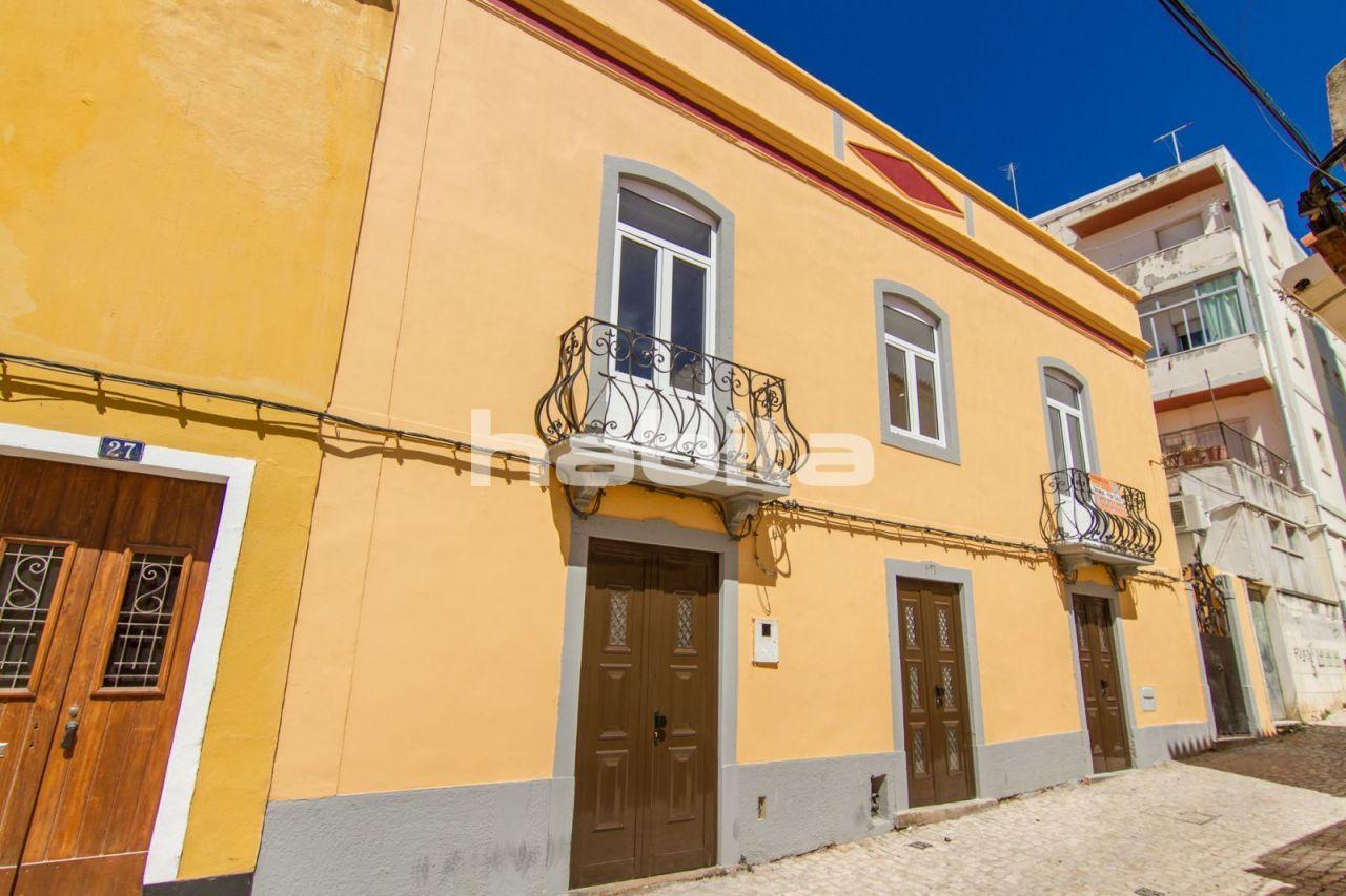 Недвижимость в португалии цена дубай квартира купить екатеринбург