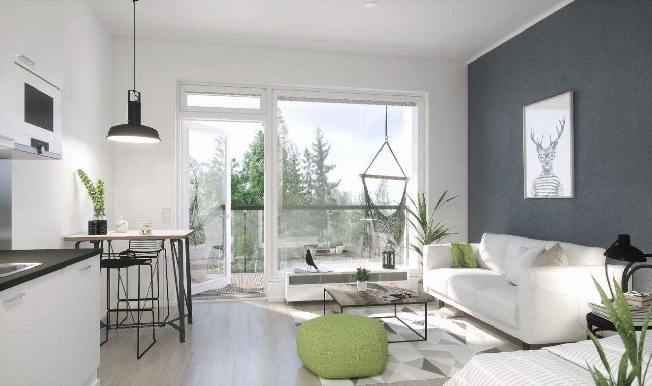 Жилье в хельсинки купить квартира в аренду посуточно в дубай