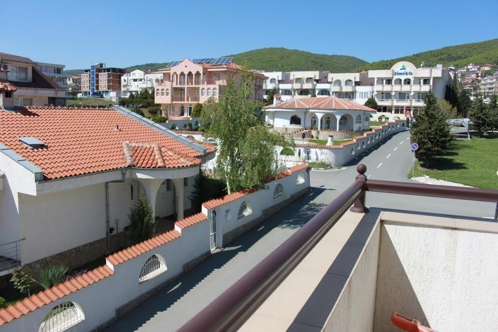 Апартаменты болгария цены оаэ зарплаты