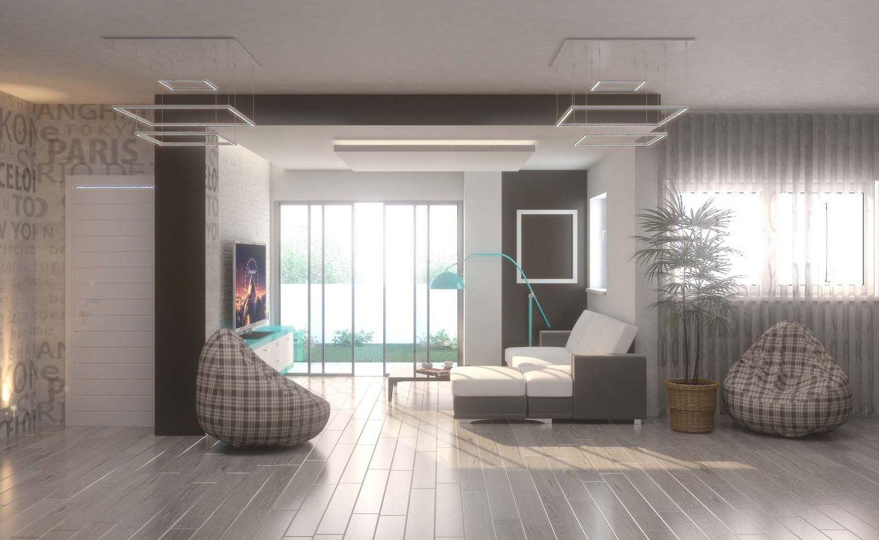 Купить квартиру в израиле тель авив снять дом на майорке у моря