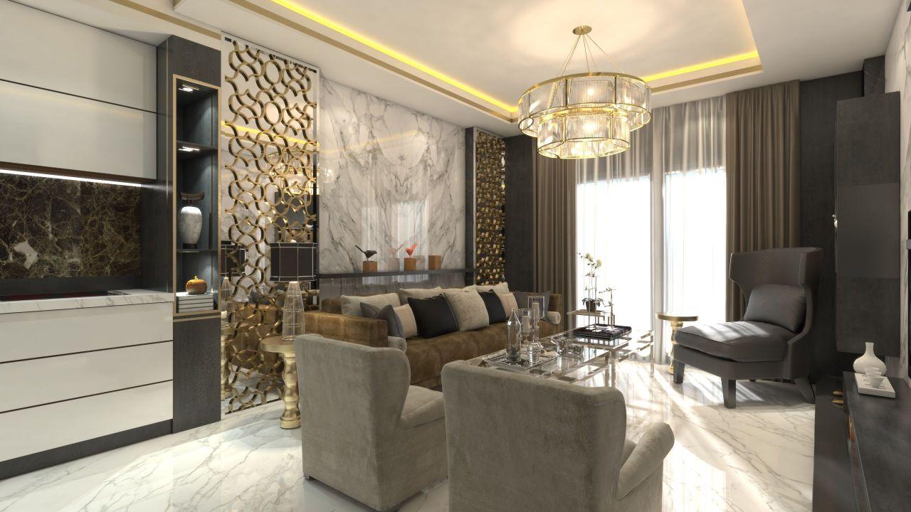 Купить квартиру в алании турция квартира в махмутларе купить цены