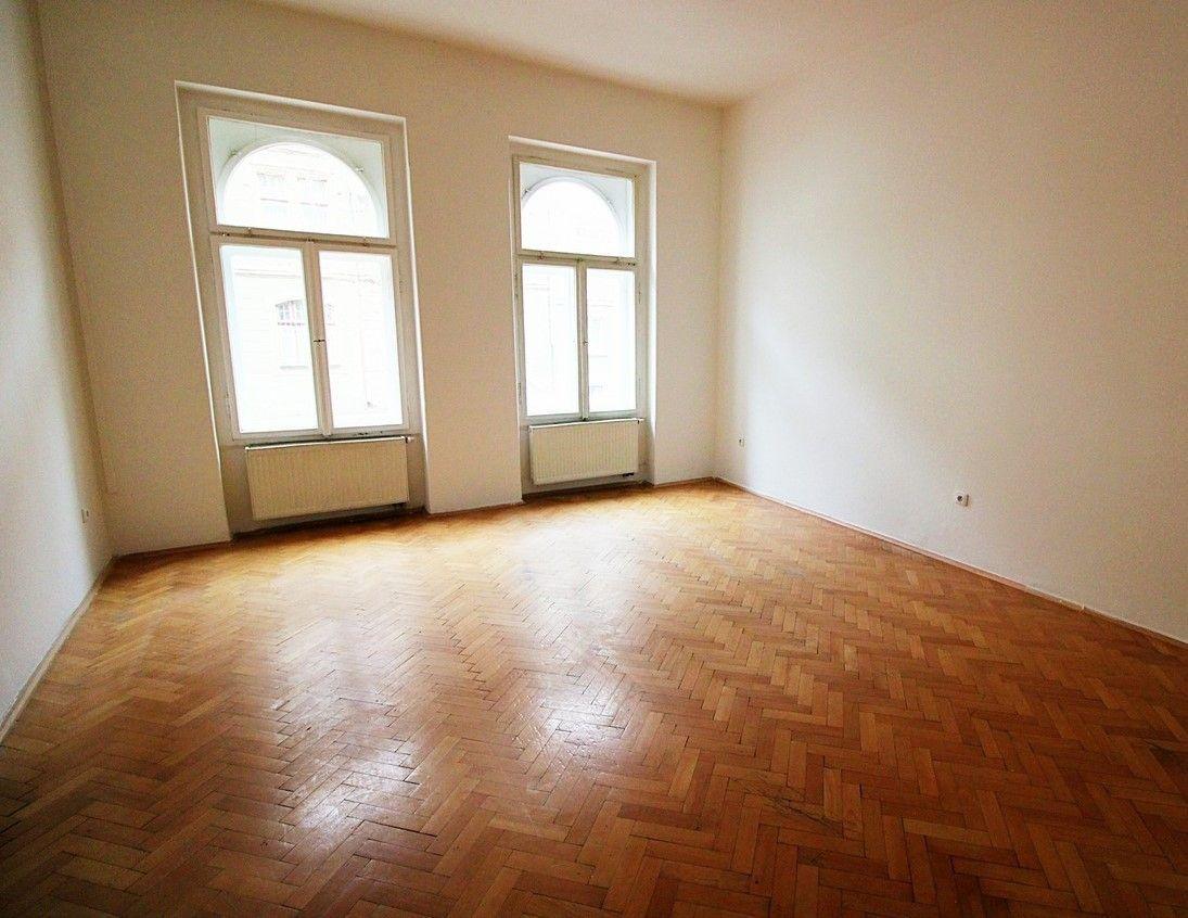Квартиры в теплице стоимость купить дом в германии недорого вторичное жилье