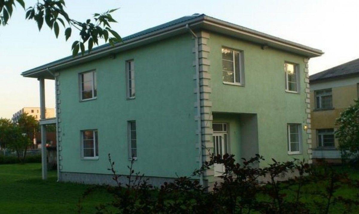 Купить дом в риге дома и квартиры в европе
