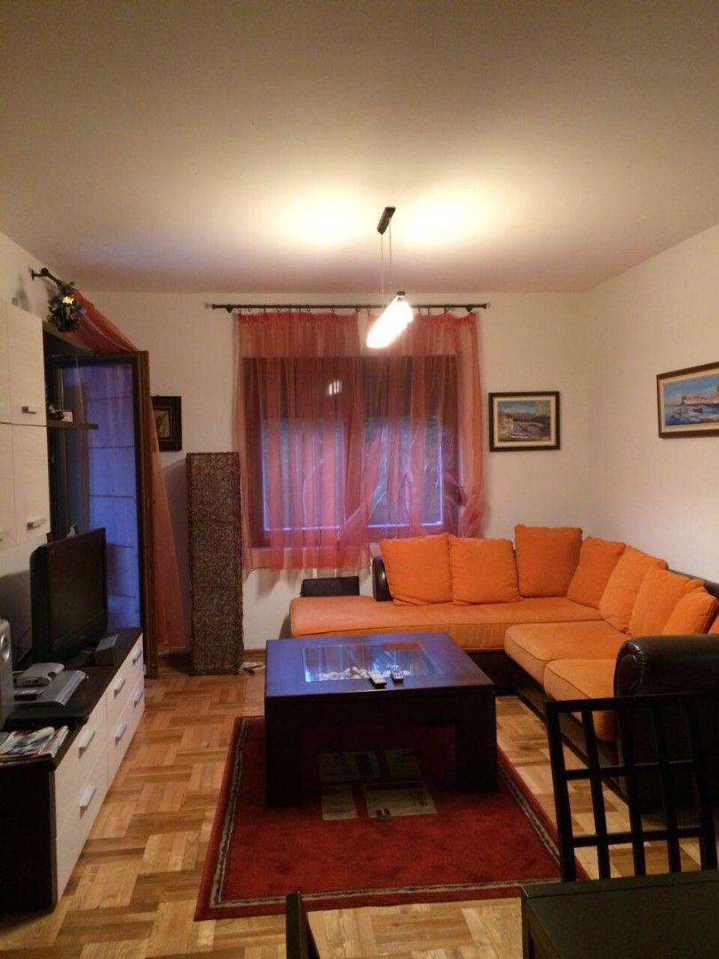 Купить квартиру в петроваце черногория границы россии открытие