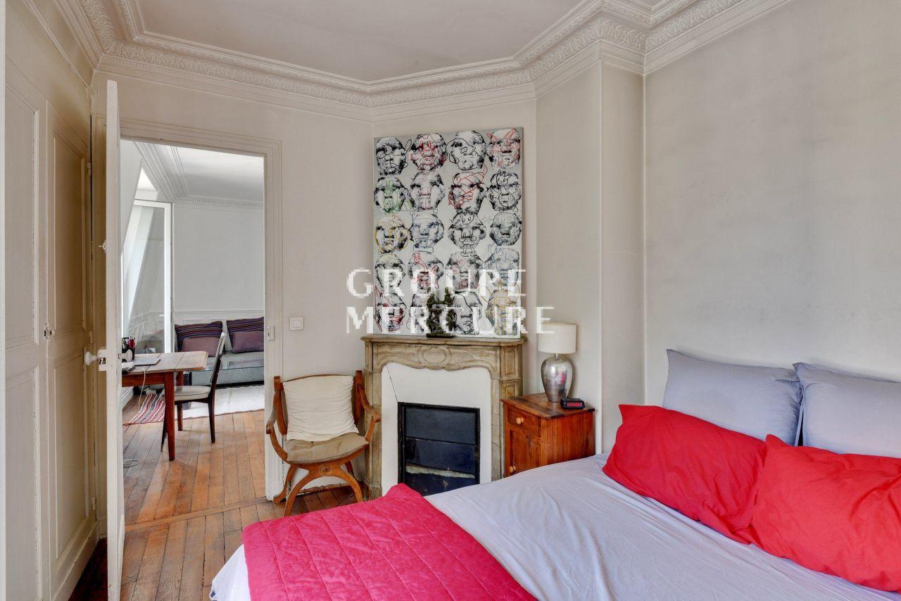Купить квартиру париж авито дубай снять квартиру