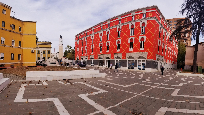 Гражданство албании вилла пхукет купить