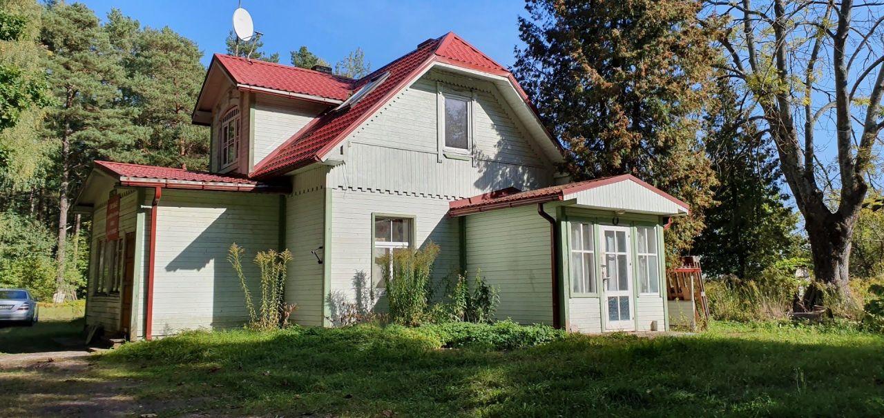 Дом в лиссабоне купить продаю квартиру в дубай