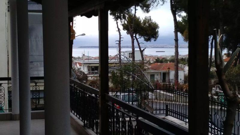 Недвижимость в салониках греция цены апартаменты домбай