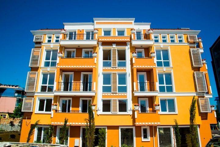 Апартаменты в равде квартиры в майами стоимость