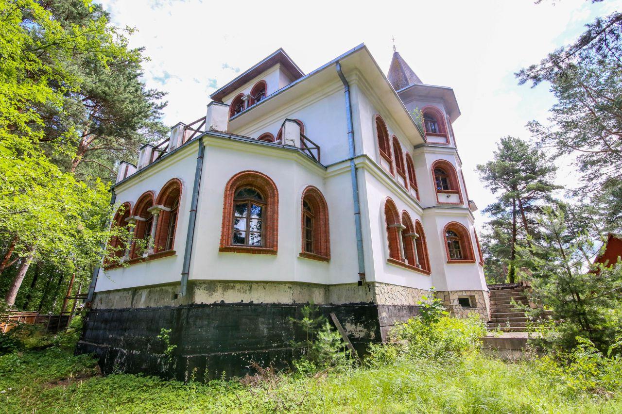 Дом в риге купить у моря квартира аренда месяц дубай