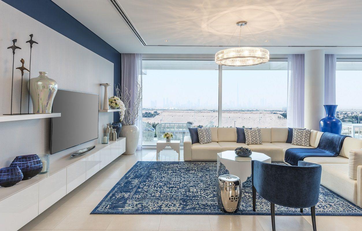 Дубай квартиры цена коммерческая недвижимость в дубае аренда