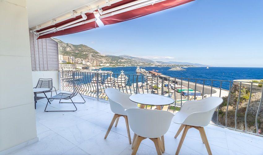 Апартаменты в монако квартиры в оаэ