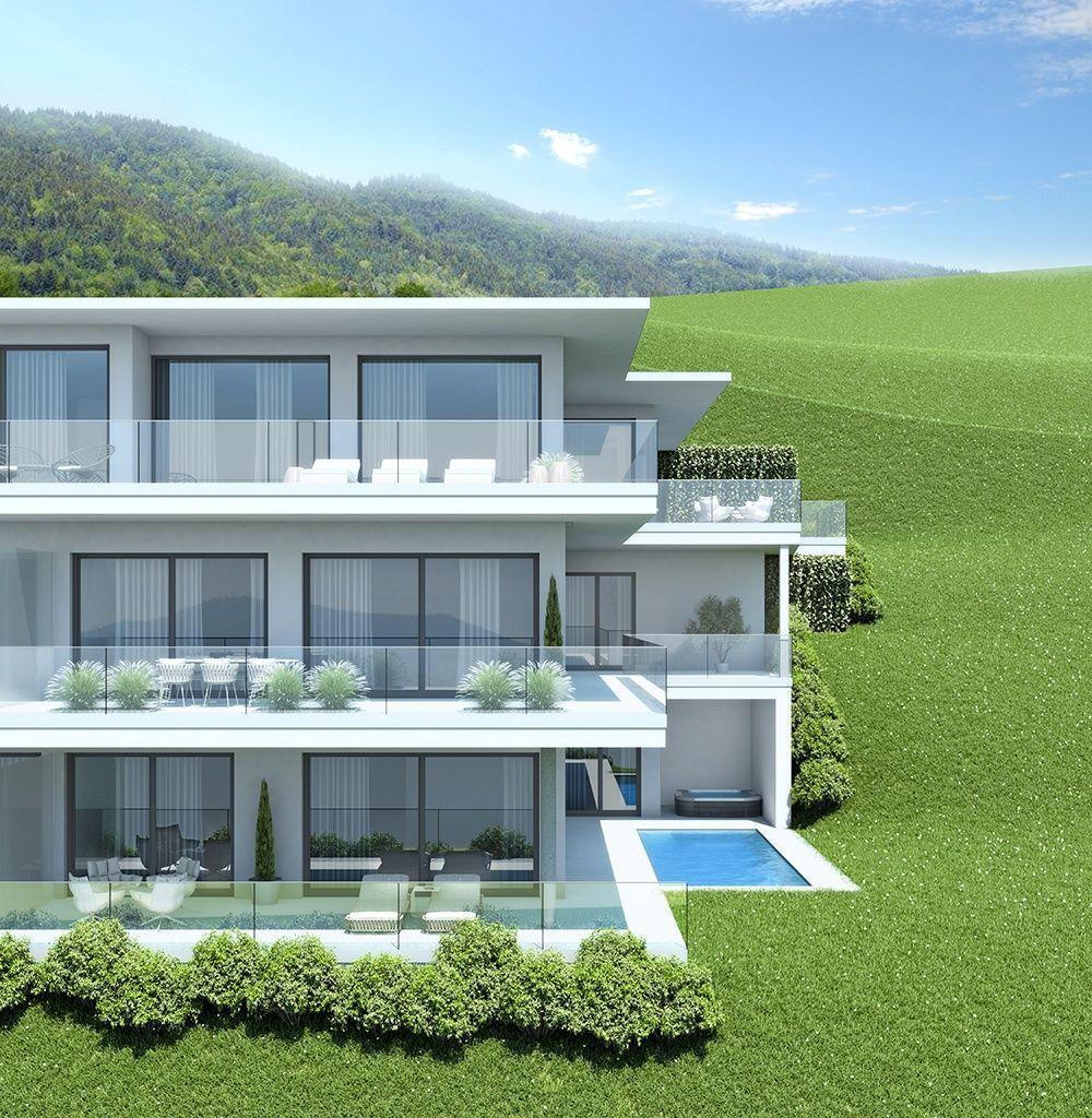 Купить дом в зальцбурге продам недвижимость в дубай