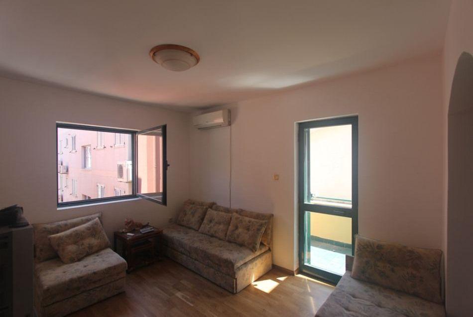 Черногория квартира испания снять аппартаменты