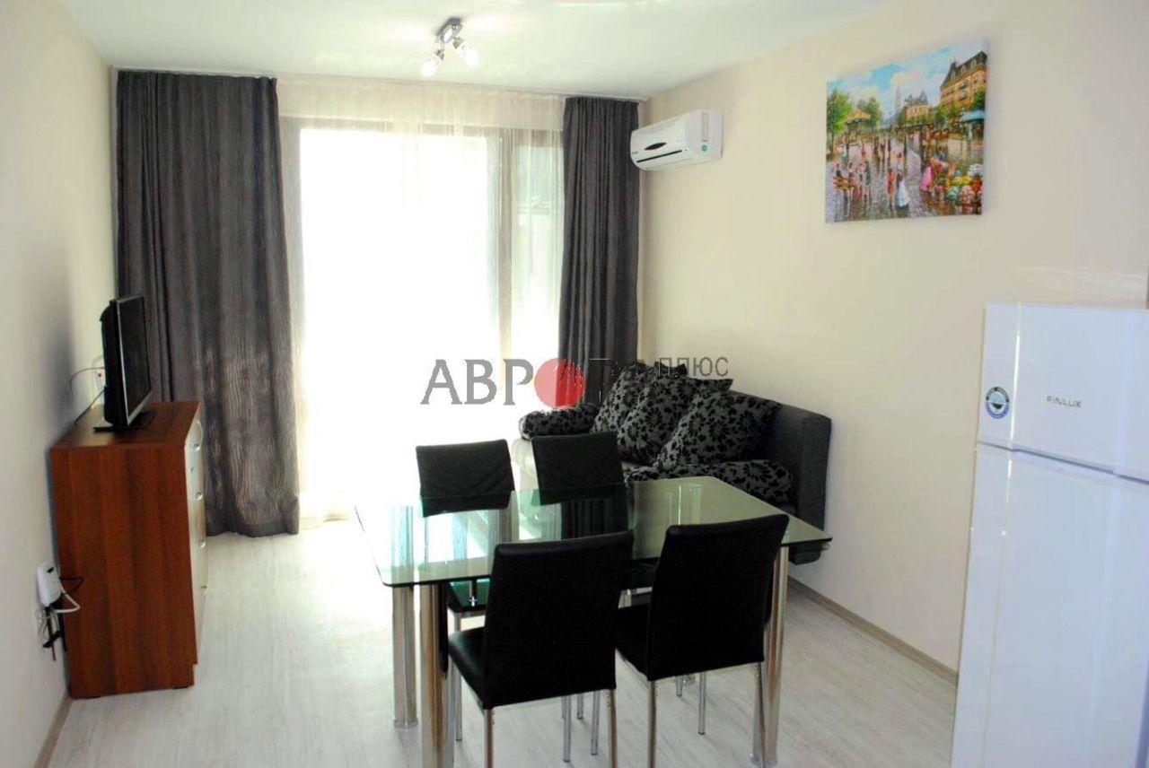 Снять квартиру в болгарии на месяц цена мар менор аренда жилья