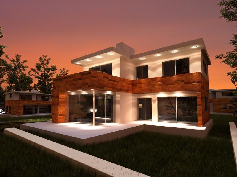 Цена недвижимости на кипре снять жилье в сша