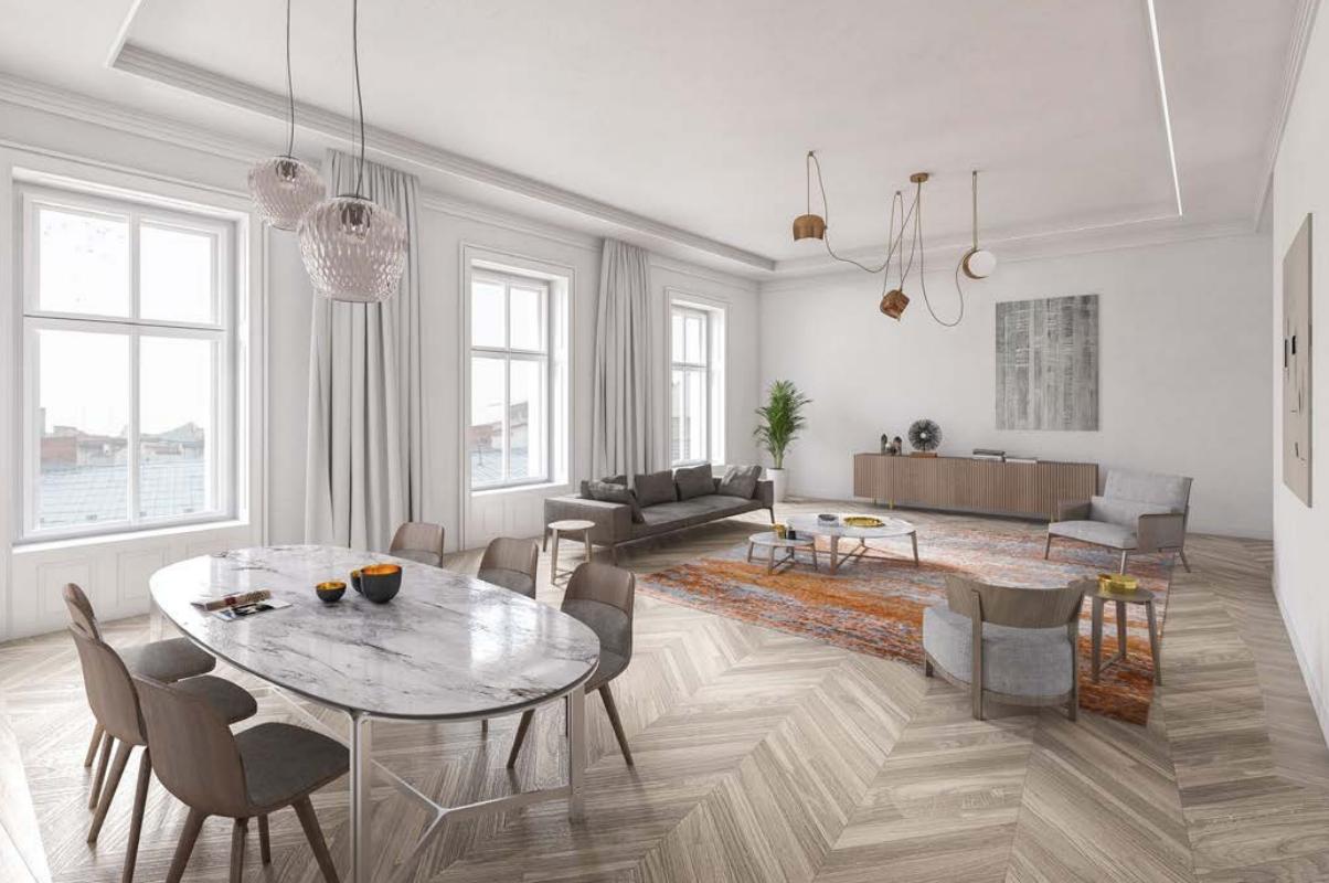 Австрия квартира купить апартаменты на пхукете карон
