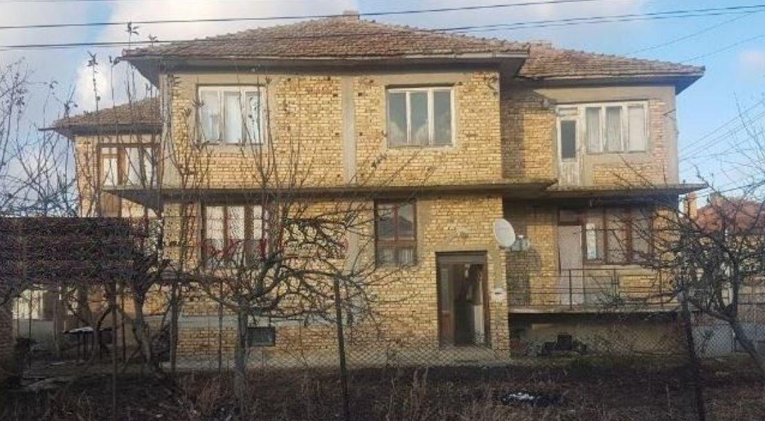 Дом в варне приложение недвижимость за рубежом