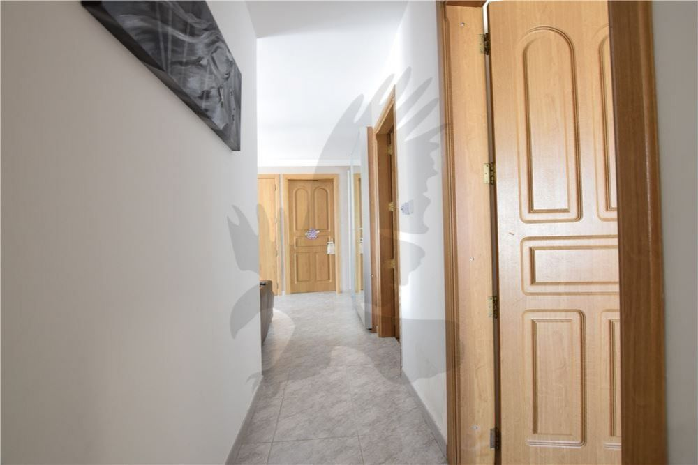 Мальта купить недвижимость дубай отель рода хотелс амвей сьютес джумейра