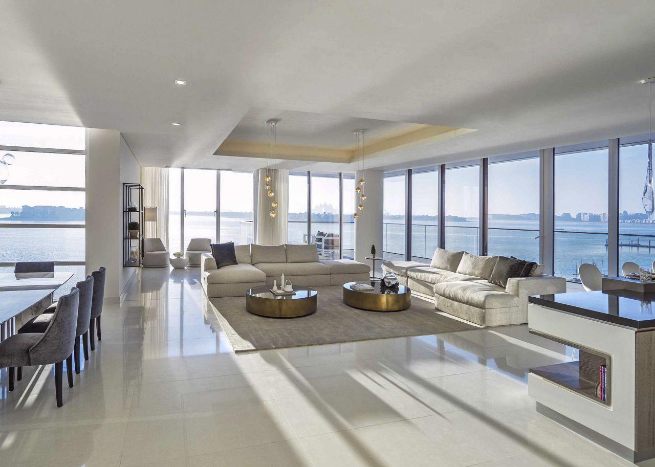 Цена квартиры в дубае 2020 фото отеля парус дубай