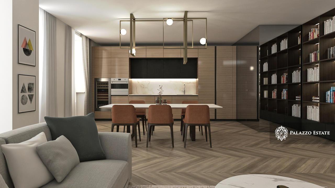 Апартаменты в милане купить недвижимость дубай джумейра