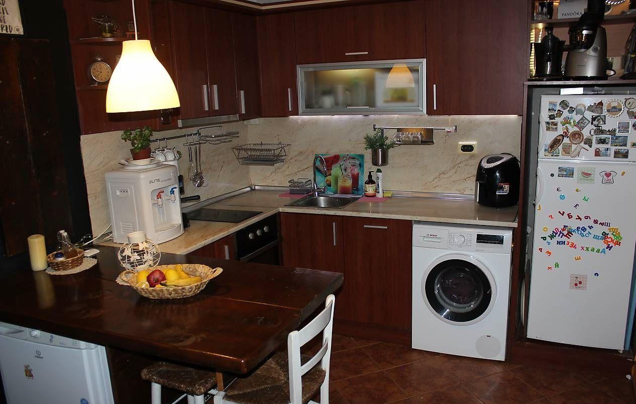 Квартира за 25 800 евро в Бургасе, Болгария 50 кв.м.