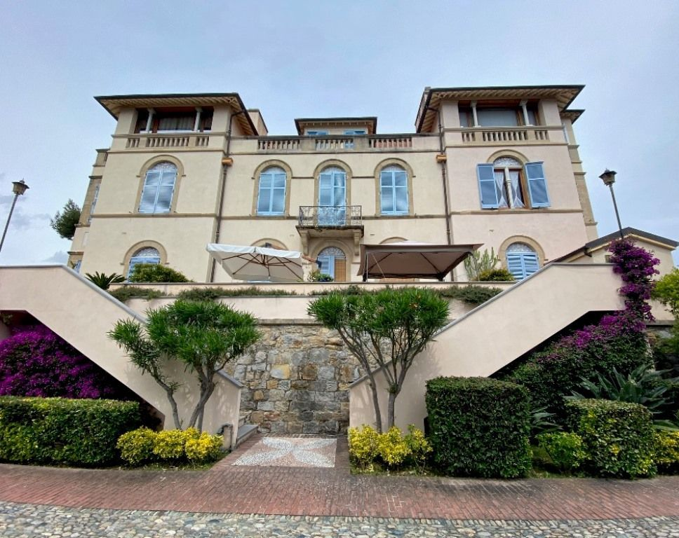 Недвижимость в бордигере цены в эстонии на жилье