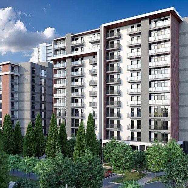 Недвижимость грузия тбилиси тенерифе вилла аренда
